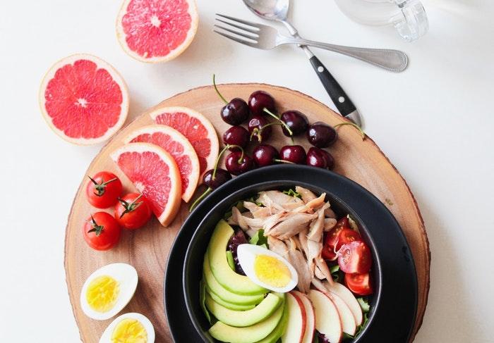 sfida la dieta cheto di 21 giorni