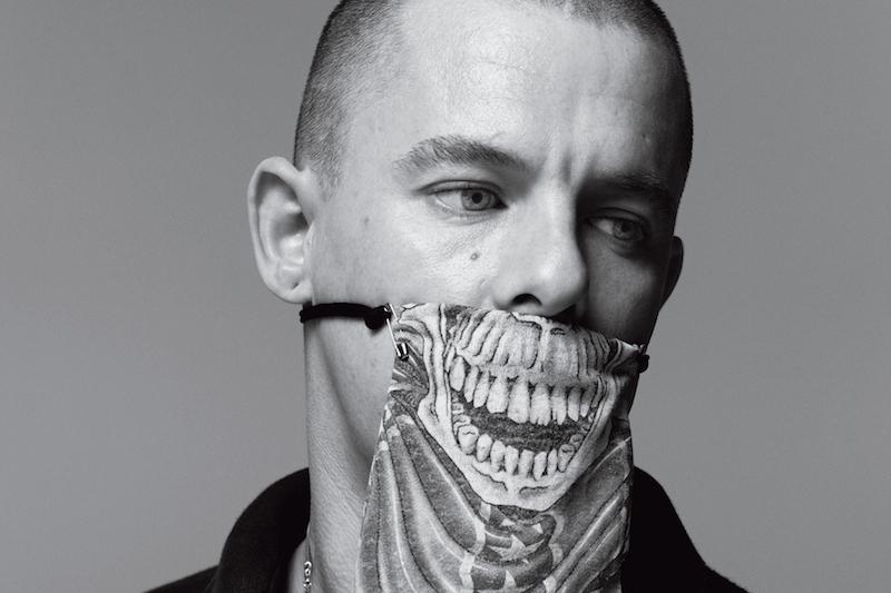 e99ec75d9f9da6 Alexander McQueen - Il genio della moda