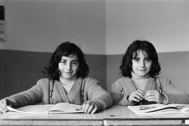 Marina Malabotti, l'identità femminile e l'indagine etnografica nella mostra a Roma