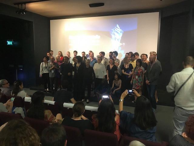 """""""Un cinema di prototipi e talenti ma poco sistema"""". L'intervista a Piera Detassis"""