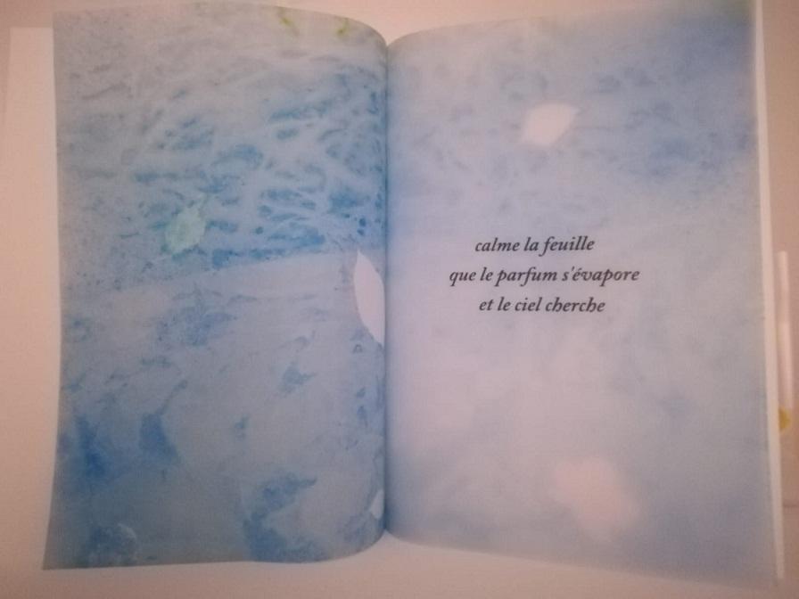 Libro d'Artista, quando leggere è condizione tattile dell'anima