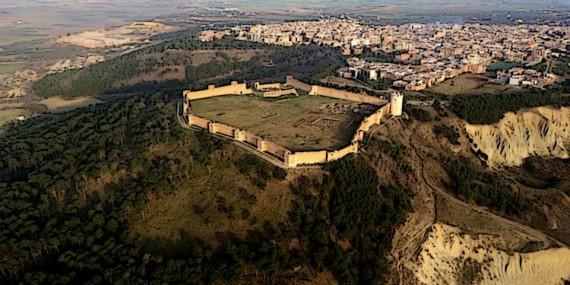 Da Faragola al Museo Giordaniano, fino allo slow tourism fra le salicornie, tutto il CIS culturale per la Capitanata del premier Conte