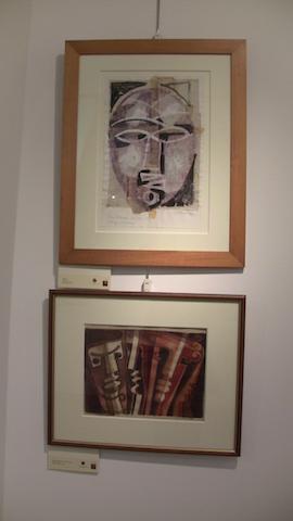 Alfredo Bortoluzzi: dal Bauhaus al mare, da Berlino a Milano
