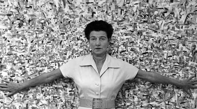 Peggy Guggenheim, Venezia ricorda la mecenate americana a 40 anni dalla sua scomparsa