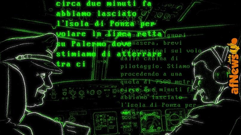"""""""L'unica certezza è il dubbio"""". Intervista ad Igor Imhoff, uno dei più talentuosi digital artist italiani"""