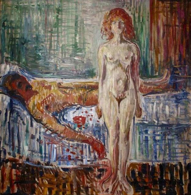 Charlotte Corday, l'assassina dal viso d'angelo che ispirò il capolavoro del musicista manfredoniano Bellucci