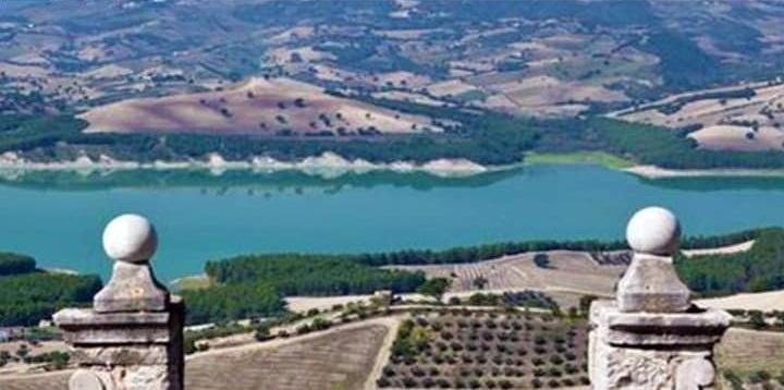 Ager Lucerinus, nuove campagne di scavo sui Monti Dauni: il paesaggio racconta l'incontro coi Sanniti