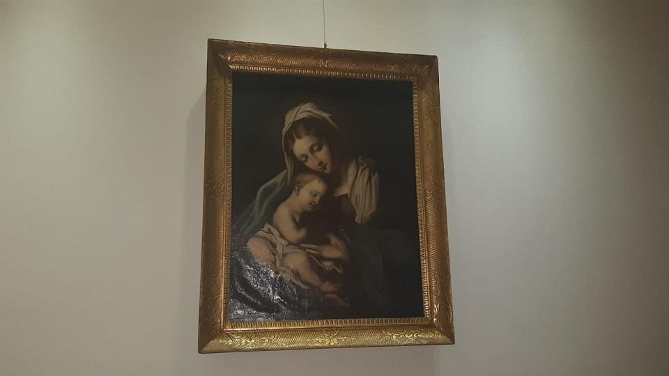 Famiglie @l Museo, al Polo di Ascoli tutta la magia dei Grifoni, del podanipter e della Madonna di Sassoferrato