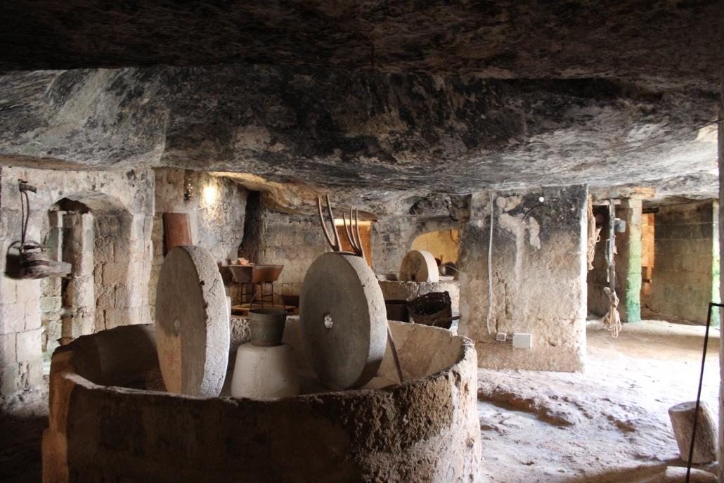 Alture e coste, il Fai in Capitanata sceglie l'archeologia e l'ambiente per le Giornate d'Autunno