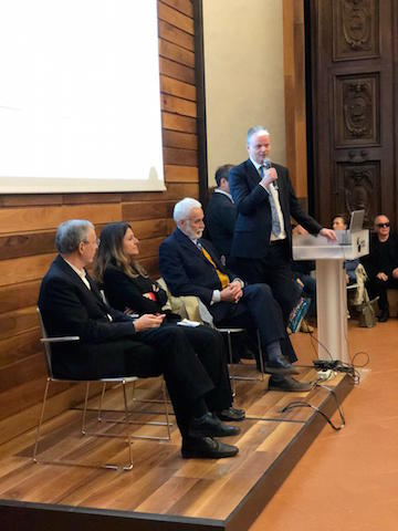"""Pietro Aretino, una mostra agli Uffizi celebra il più grande """"influencer"""" del Cinquecento"""