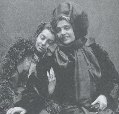 Eleonora Duse, la bambina sola che divenne la 'Divina' rivoluzionaria dell'interpretazione teatrale