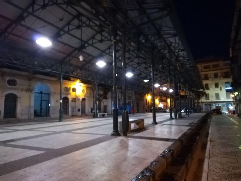 """Via Arpi e il degrado del centro storico. Gianni di Bari: """"Torniamo a dare identità alle piazze"""""""