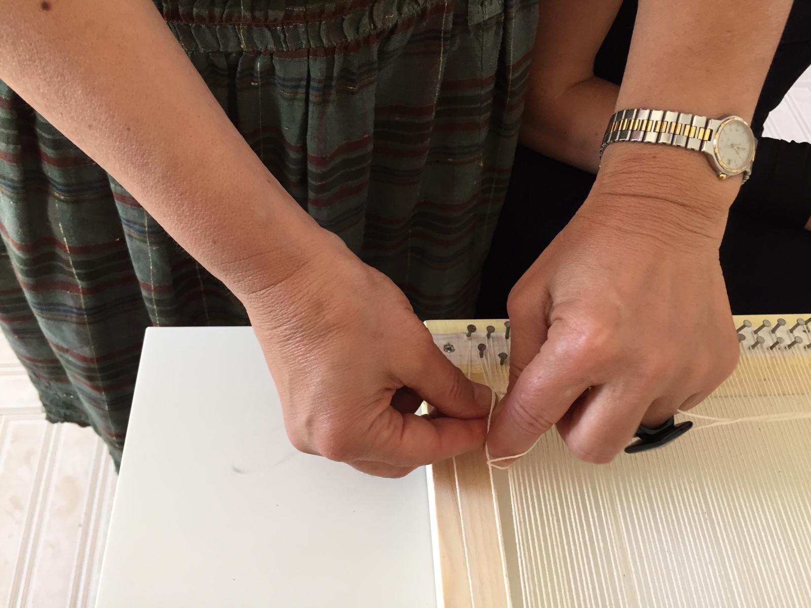 Craft Lab, a Grottaglie un laboratorio artistico di interscambio Italia Grecia - bonculture