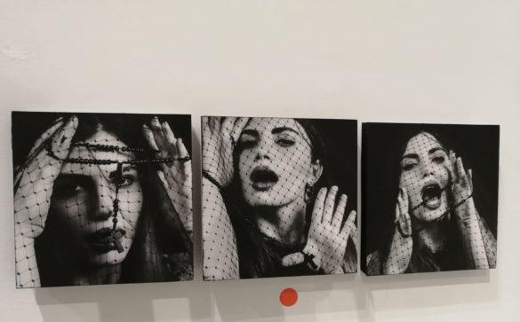 """""""Ex voto max 10"""", come scommettere sui giovani collezionisti in galleria"""