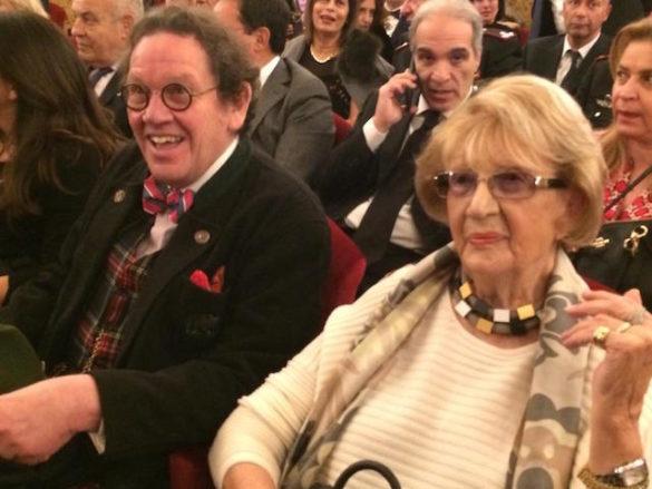 Tutti pazzi per Piccinni, ecco chi c'era per la riapertura del teatro barese