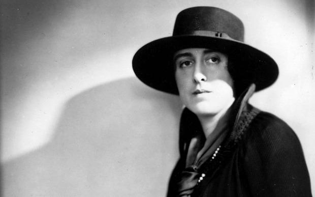 Vanessa, Vita e Virginia, le tre V di Bloomsbury e la storia di un'artista ribelle
