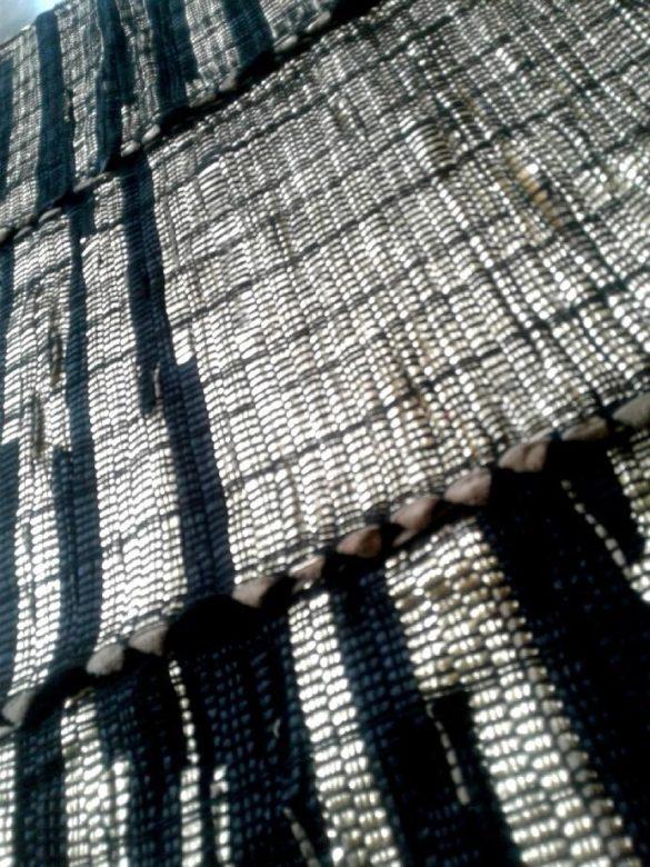 Le borse di Olivs, da Roma a Bali l'imprenditoria sociale di Olivia Cammarano