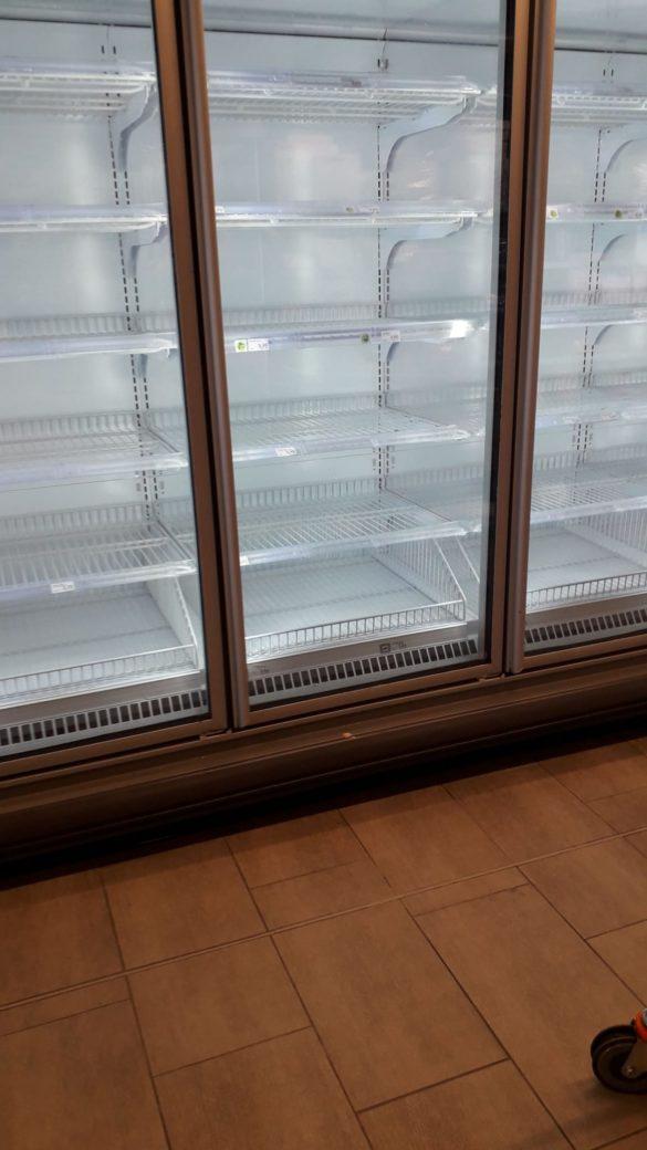 """Valentina, Ginevra: """"La Svizzera ha varato aiuti alle imprese già prima di chiudere le scuole"""""""