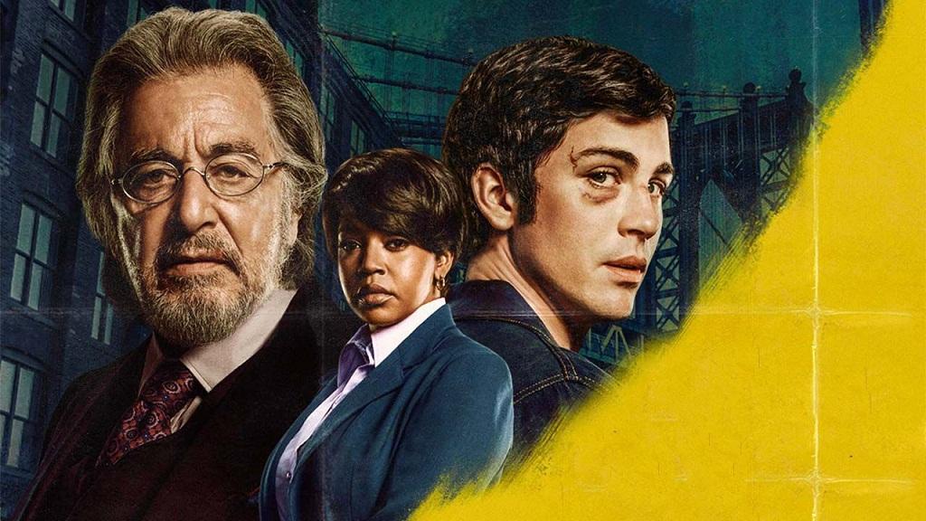 Serie In Quarantena Tutto Quello Che C E Da Vedere Su Sky Netflix Rai E Amazon Prime Bonculture