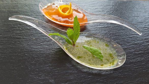 """I Food Designer e l'arte di progettare atti alimentari: """"Cambierà il modo di consumare il cibo nei piatti"""""""