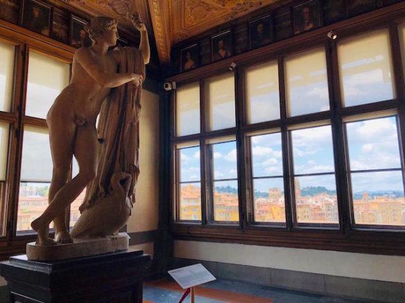 """""""Sarà un'estate culturale diffusa nei quartieri e nelle piazze"""". L'idea per Firenze di Dario Nardella"""