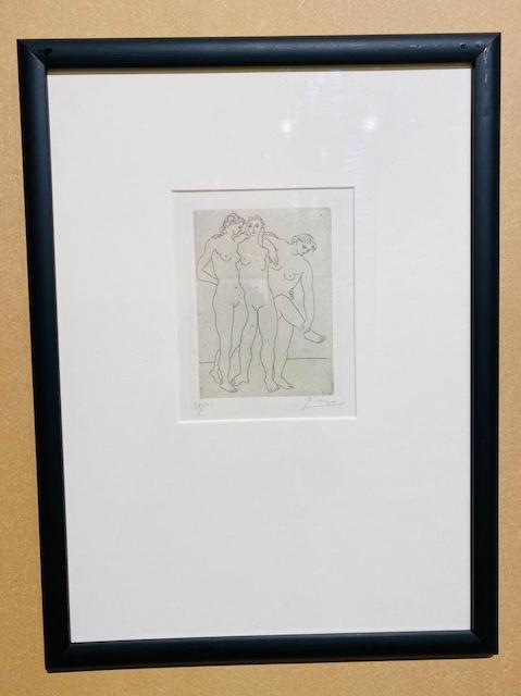 Lady Florence Phillips, una donna e il suo sogno in mostra a Siena dalla Johannesburg Art Gallery