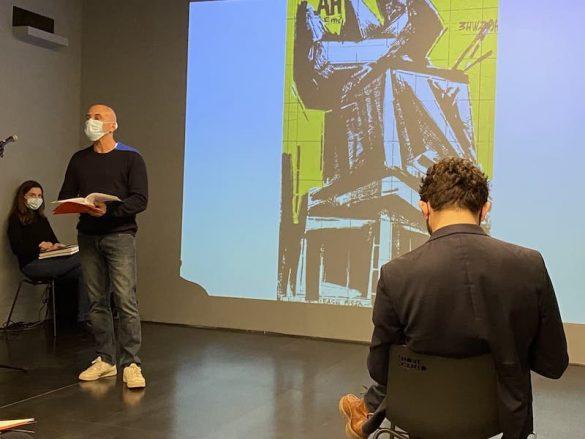 «Spingiamo l'acceleratore sulla creatività, la brillantezza concettuale, l'anticonformismo». La nuova apertura del museo Novecento